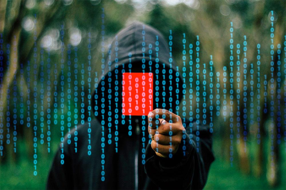 La seguridad informática: un bien muy preciado