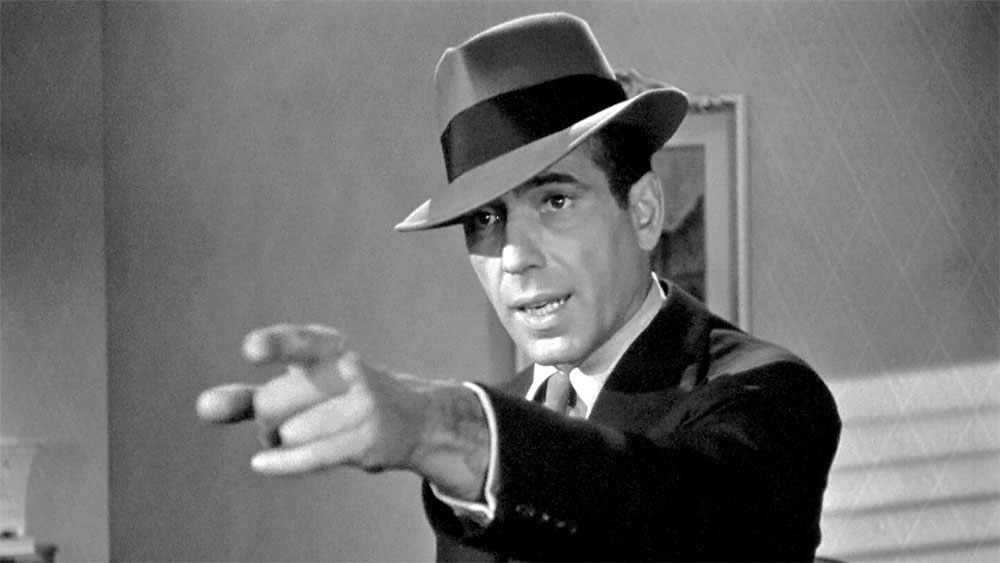 espionaje y cine