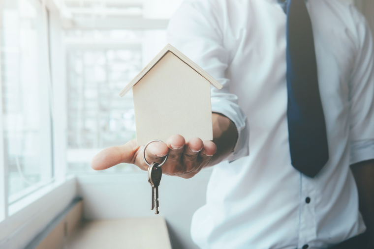Realquiler de viviendas, una cuestión legal