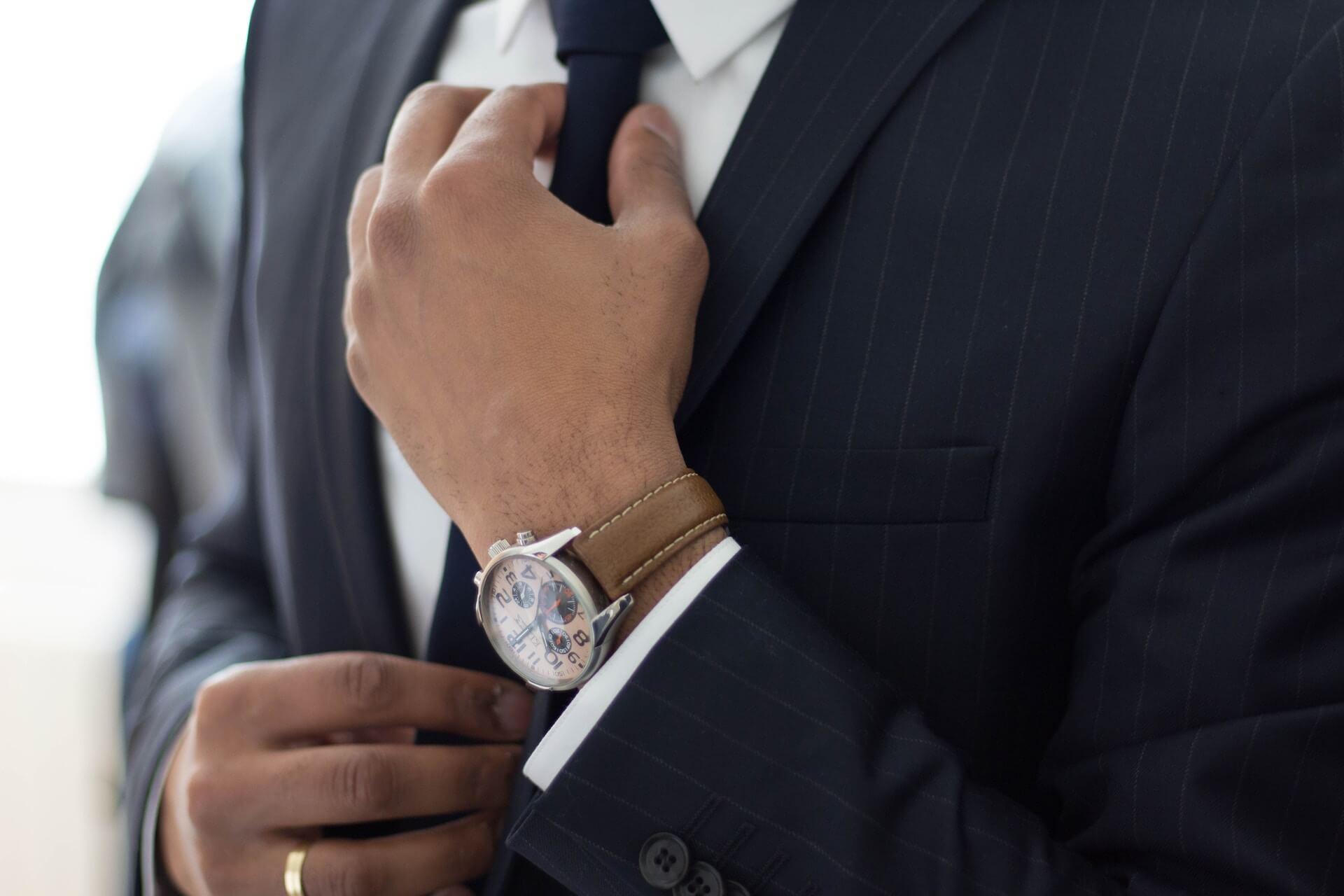 Impago de la pensión compensatoria: ¿Qué puede hacer por ti un detective privado?