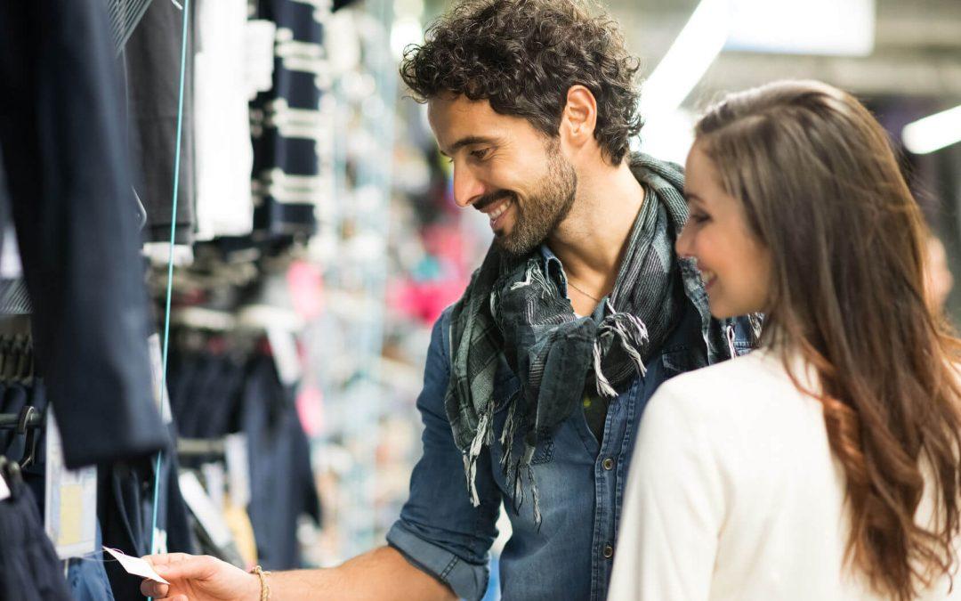 ¿Qué es un mystery shopper y de qué sirve contratarlo?