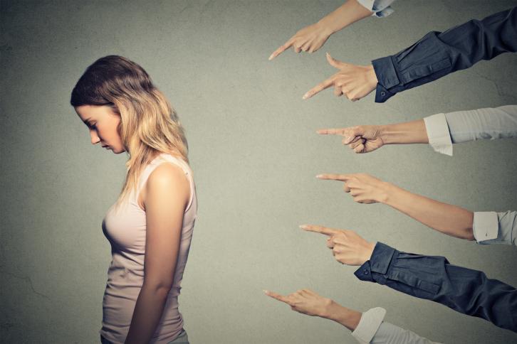 ¿Cómo te puede ayudar un detective privado si te acusan falsamente?